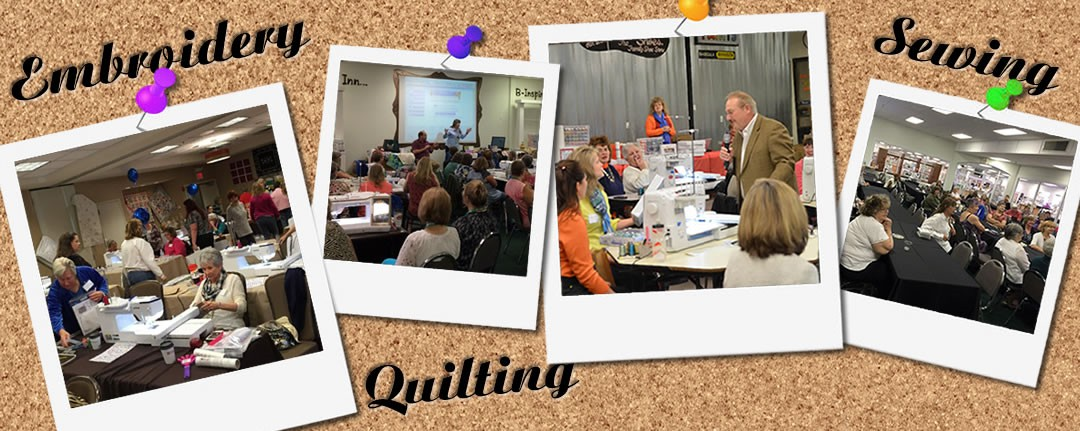 embroidery-quilting-sewing-class1